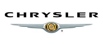 chrystler-logo